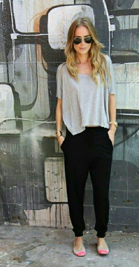 loungewear-goes-street-style-spring-trend-11