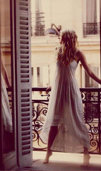 loungewear-goes-street-style-spring-trend-12