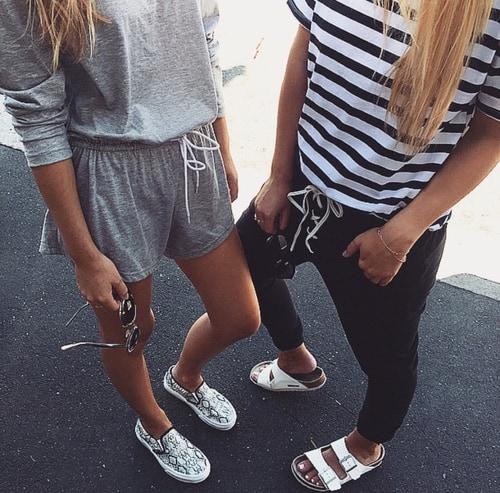 loungewear-goes-street-style-spring-trend-14