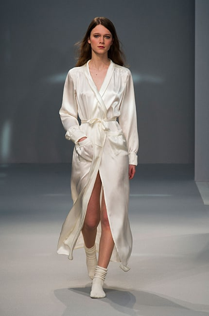loungewear-goes-street-style-spring-trend-15