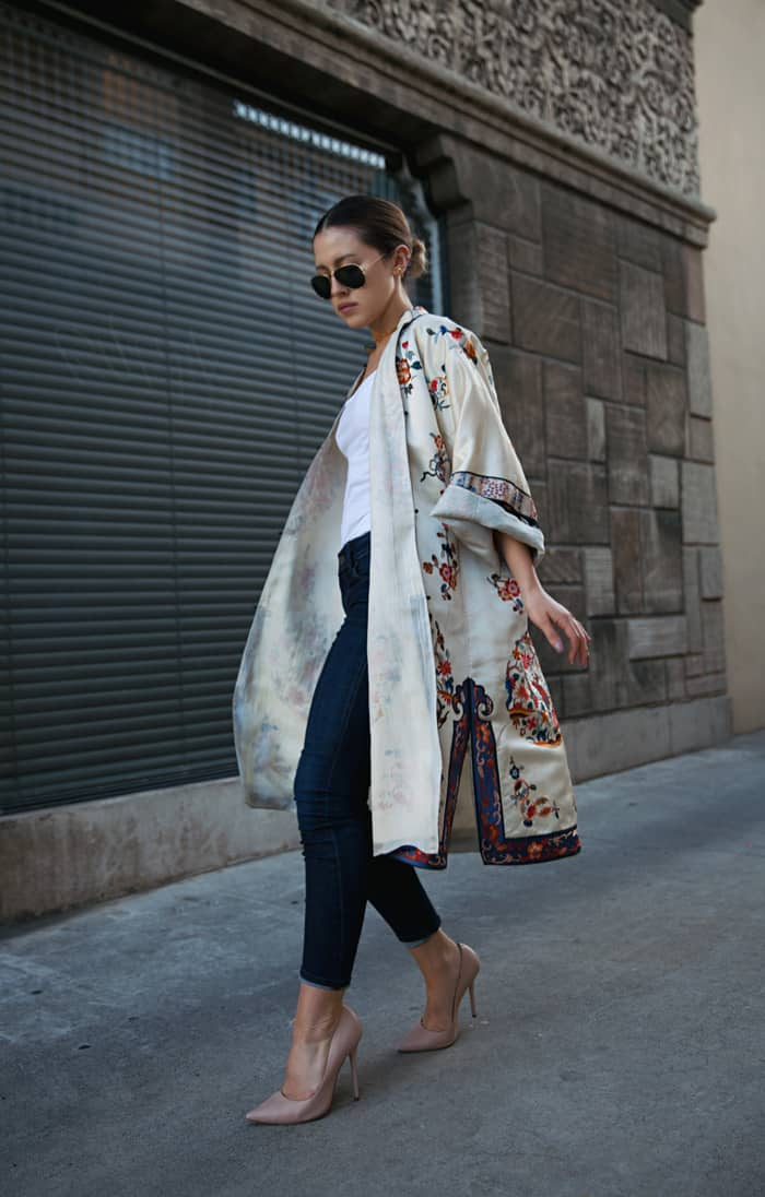 loungewear-goes-street-style-spring-trend-16