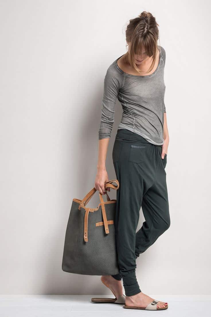 loungewear-goes-street-style-spring-trend-5