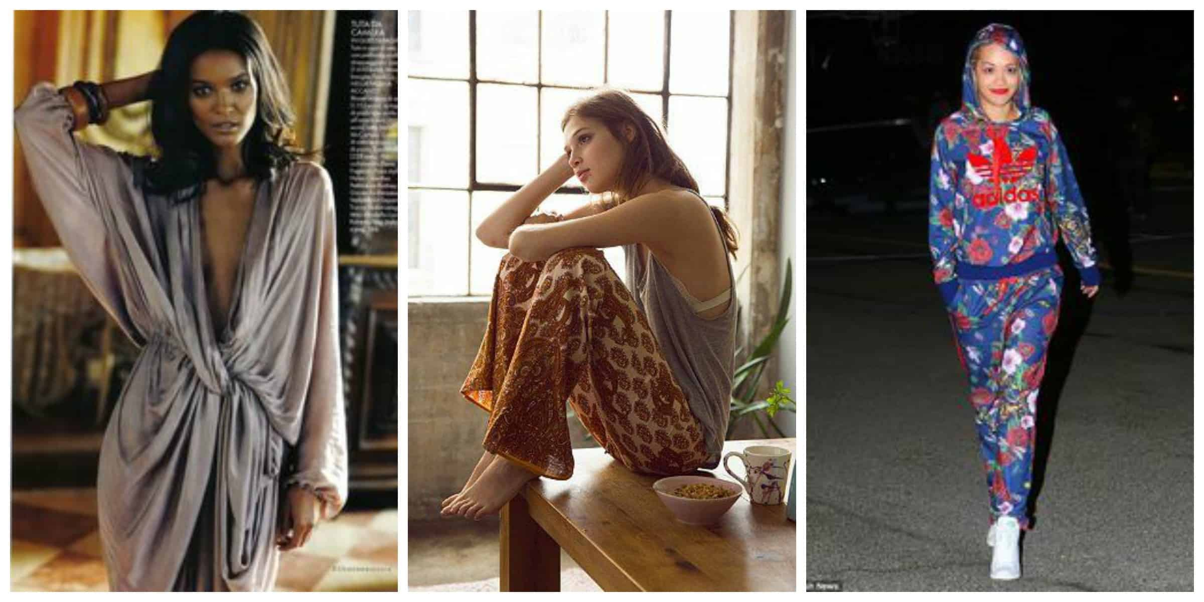 loungewear-pyjama-looks