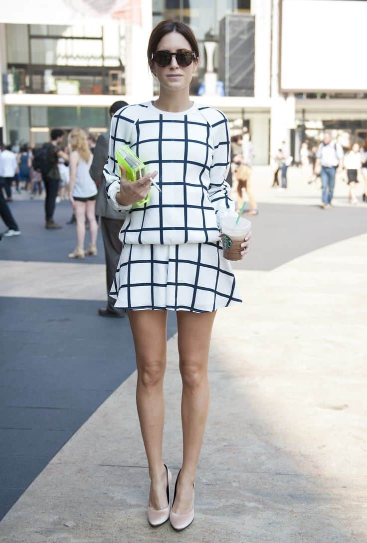 matching-sets-70-trend-2015-looks-1