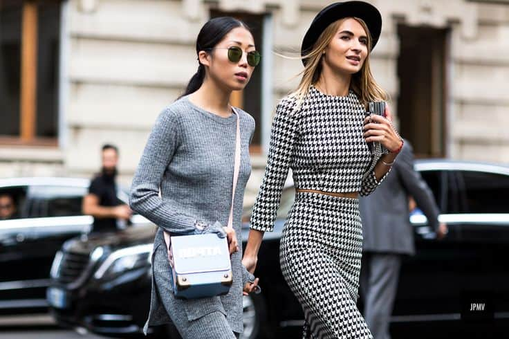 matching-sets-70-trend-2015-looks-10