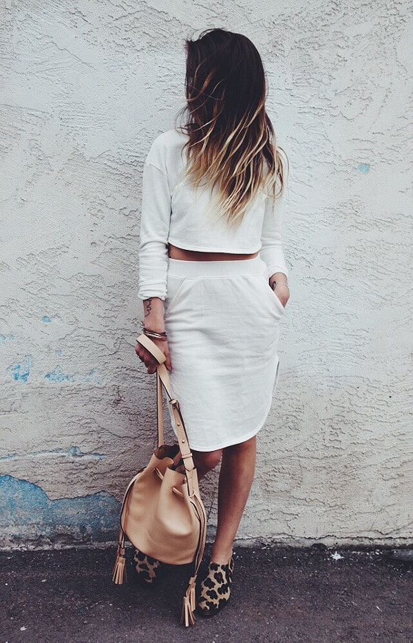 matching-sets-70-trend-2015-looks-1111