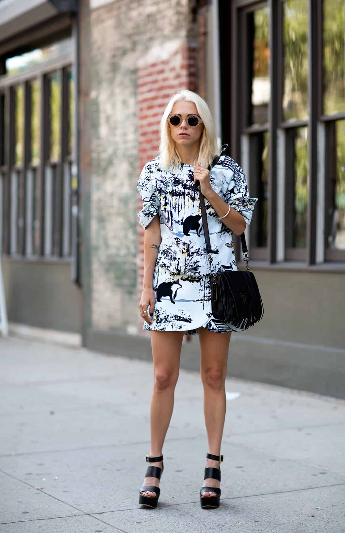 matching-sets-70-trend-2015-looks-1hghg