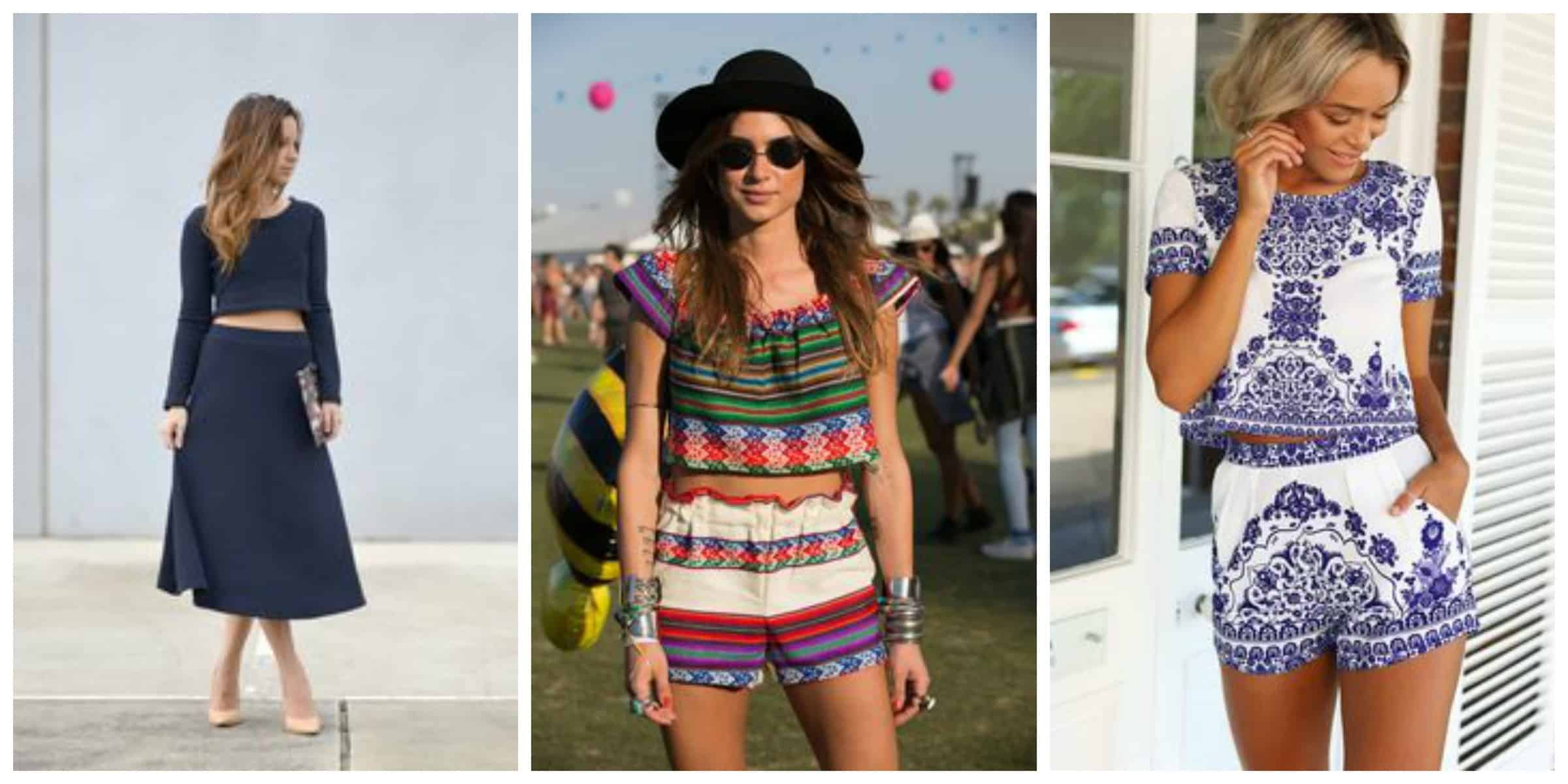 matching-sets-spring-2015-trend-1