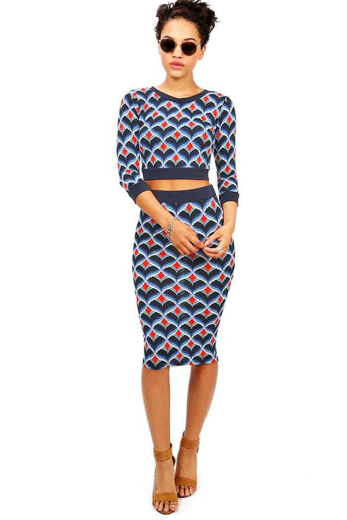 matching-sets-spring-2015-trend-10