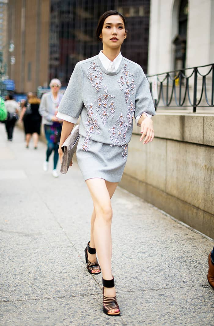 matching-sets-spring-2015-trend-4