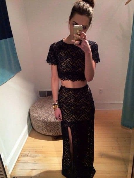matching-sets-spring-2015-trend-5