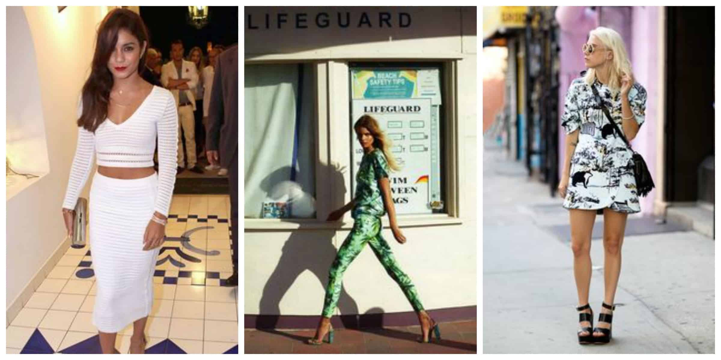 matching-sets-spring-2015-trend-7
