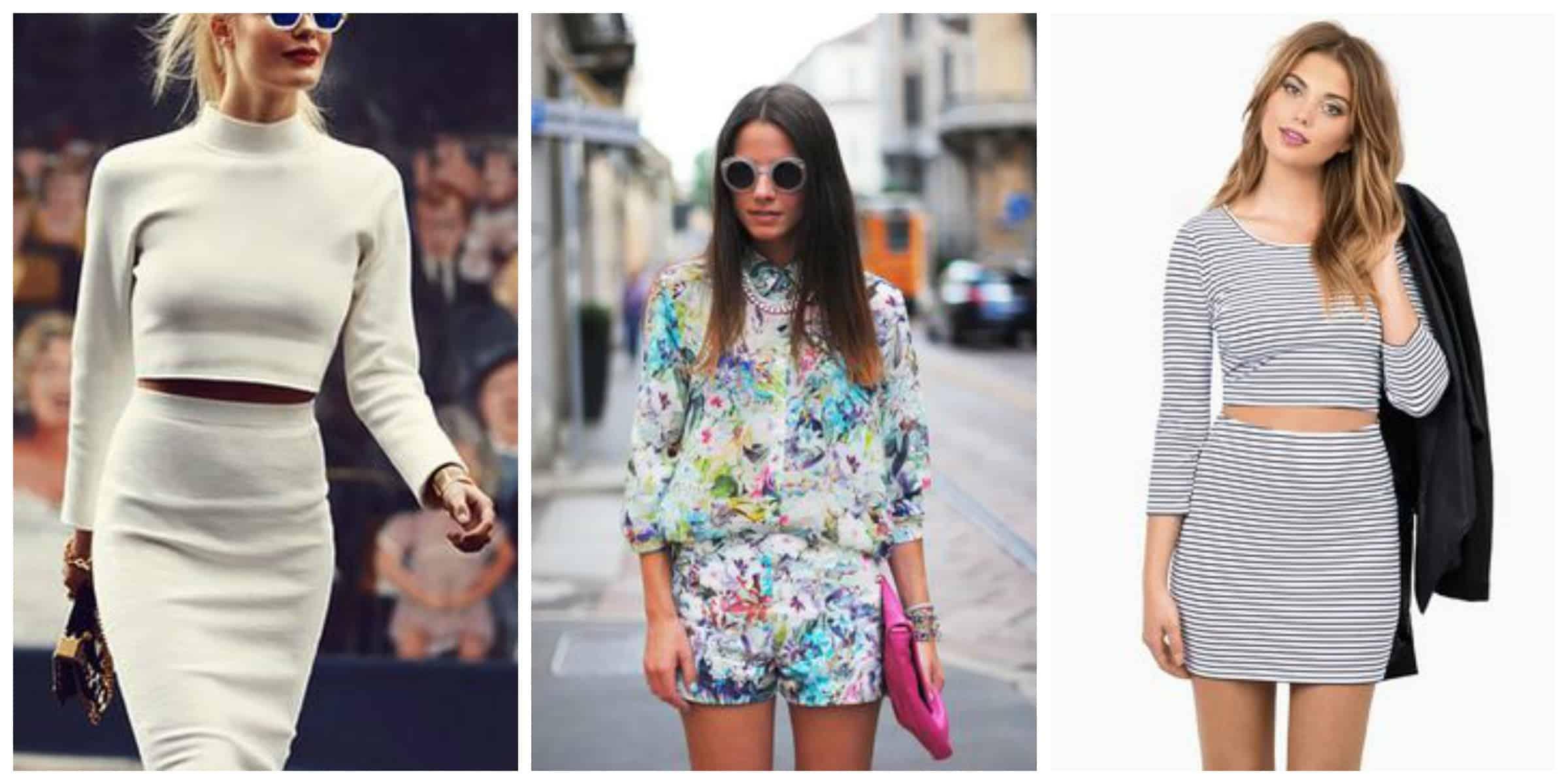 matchy-matchy-sets-street-style-trend-2015-2