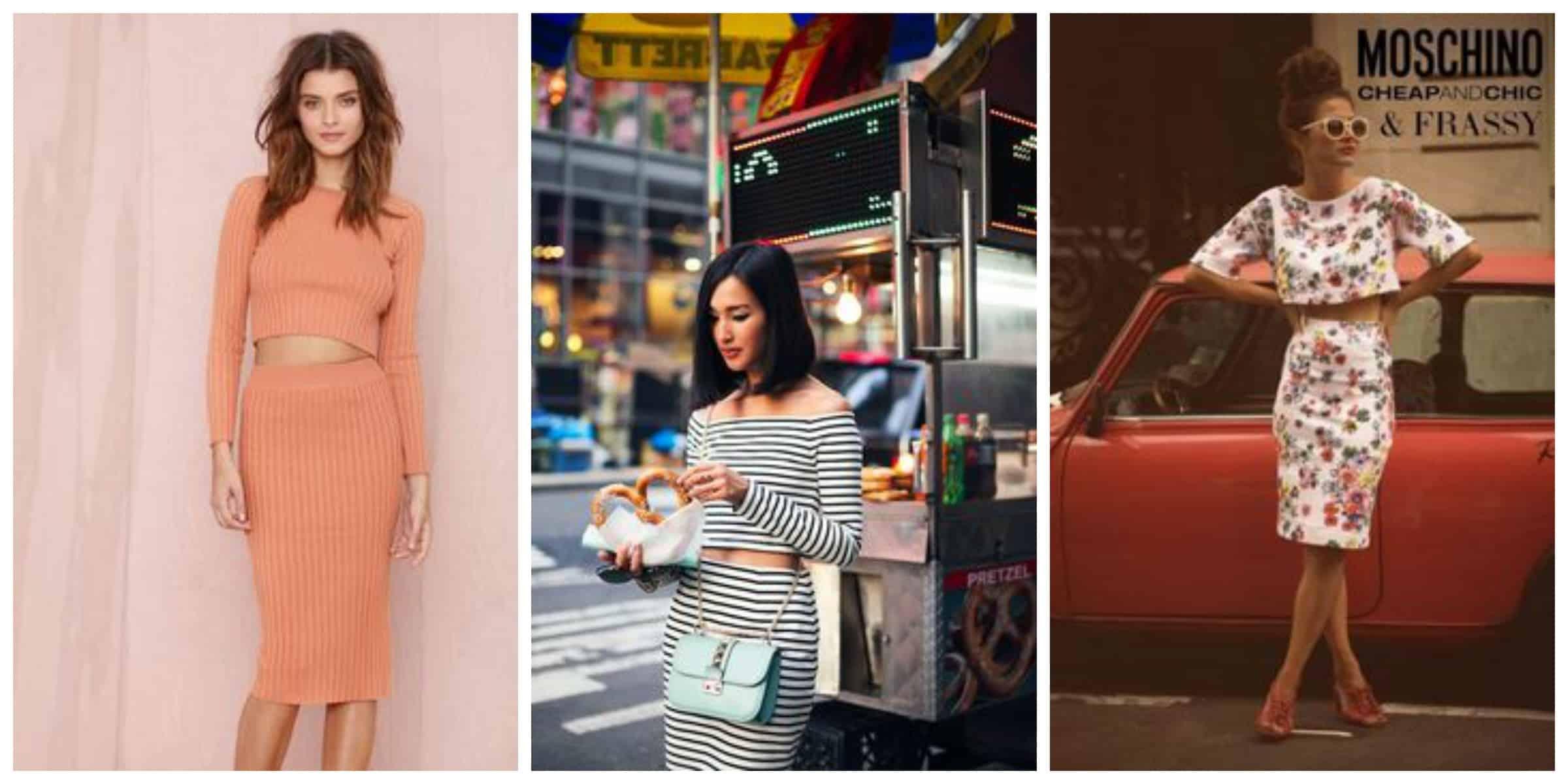 matchy-matchy-sets-street-style-trend-2015-7