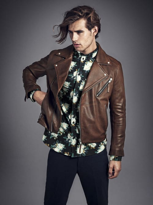 men-shirts-casual-styles-spring-2015-2