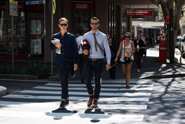 men-shirts-office-styles-natty-shirts-shop
