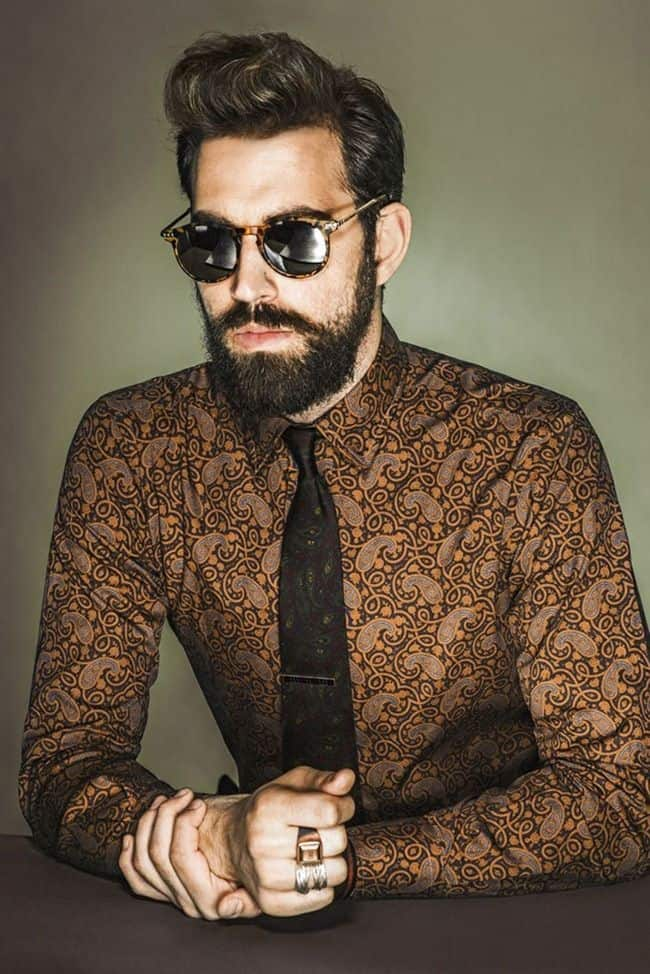 men-shirts-office-styles-spring-2015-3