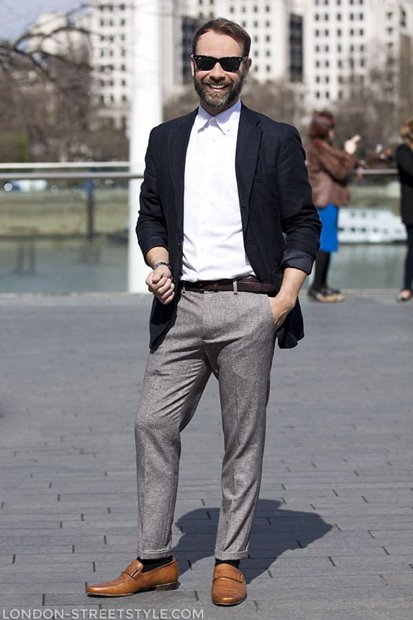 men-shirts-office-styles-spring-2015-4