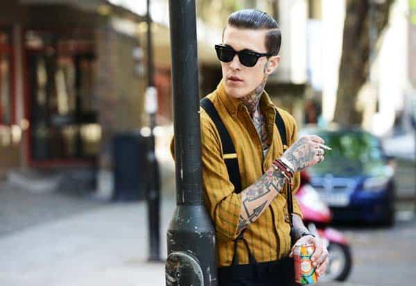 menswear-trend-suspenders-3