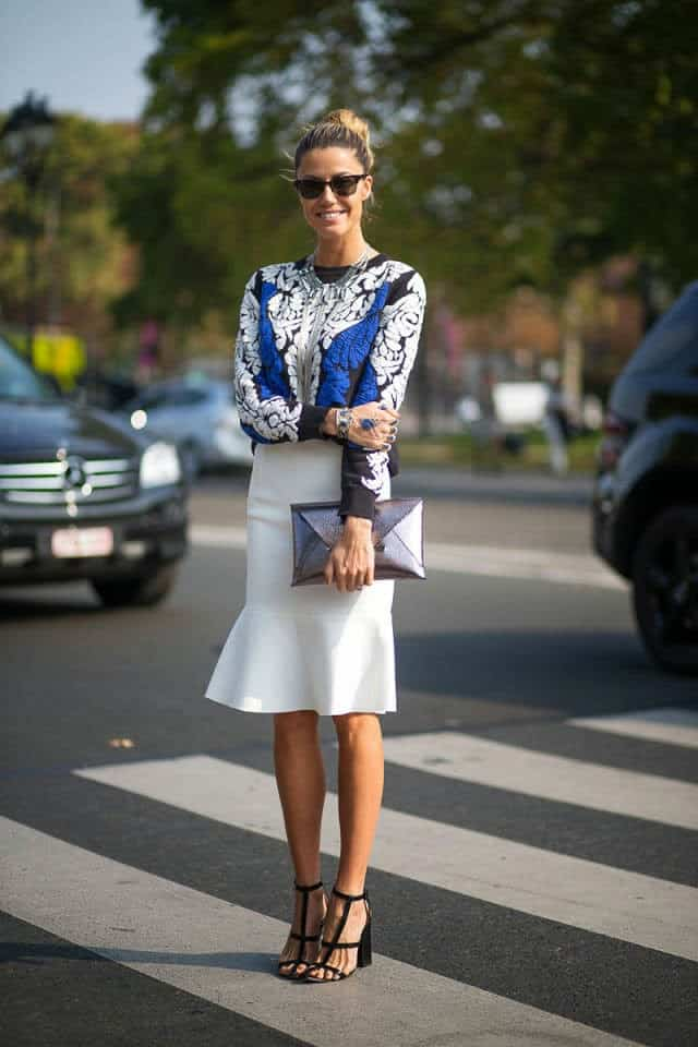 midi-skirts-spring-trend