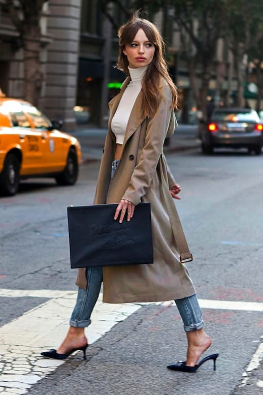 nude-trench-coat-1