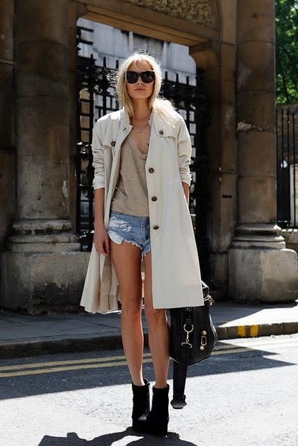 nude-trench-coat-trend