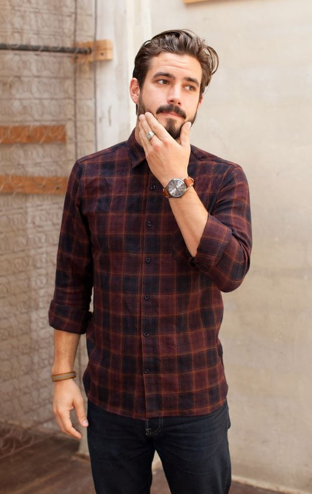 office-shirts-styles-for-men-11