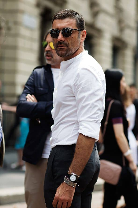 office-shirts-styles-for-men-4