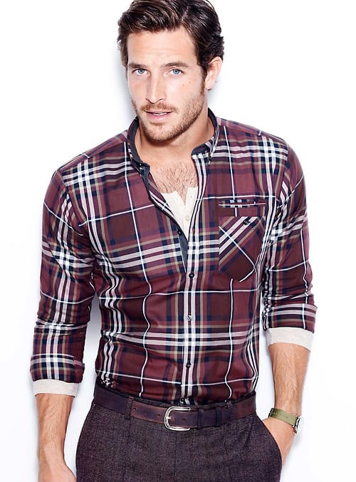 office-shirts-styles-for-men-6