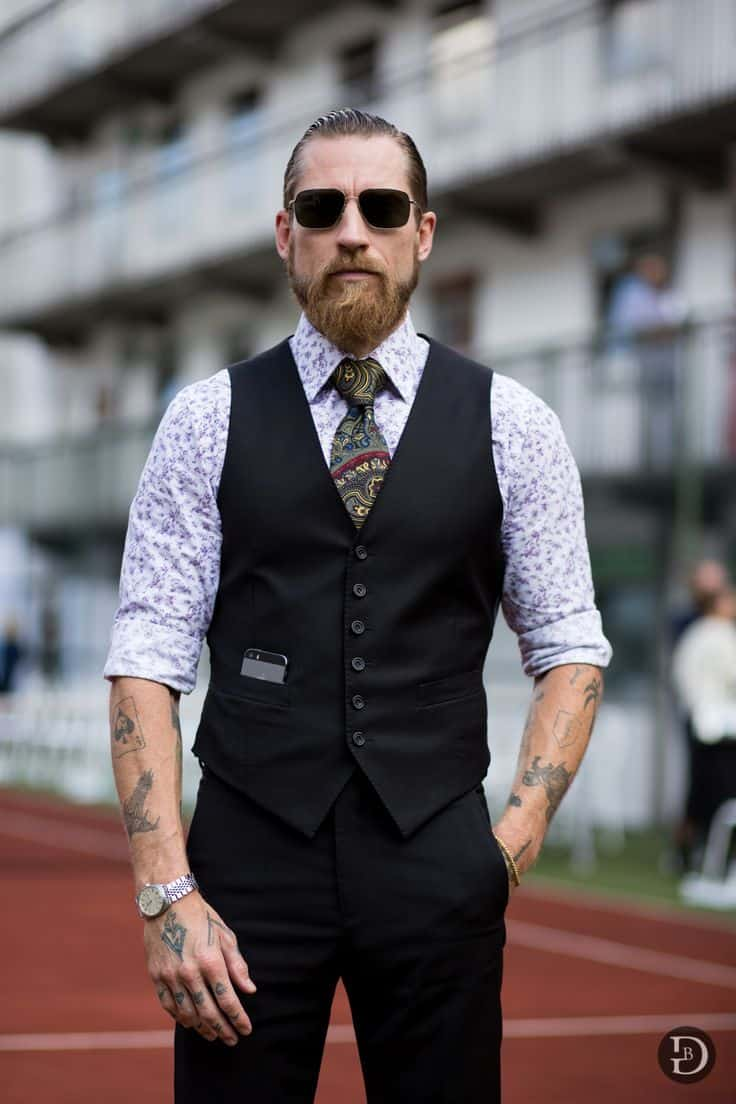 office-shirts-styles-men-trends-2015-spring-1