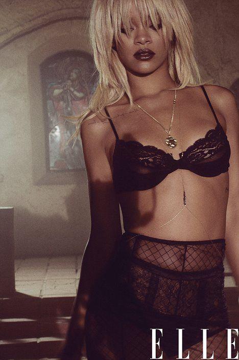 platinum-blonde-hair-dark-skin-tone-rihanna