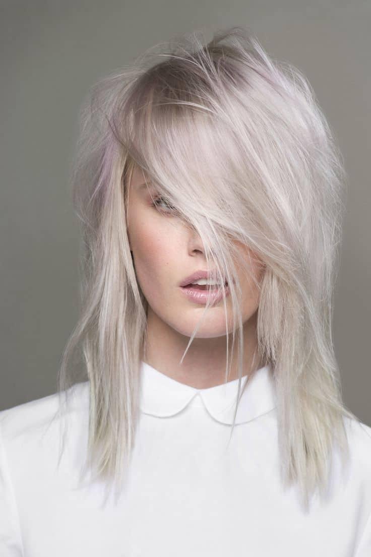 platinum-blonde-hair-look-14