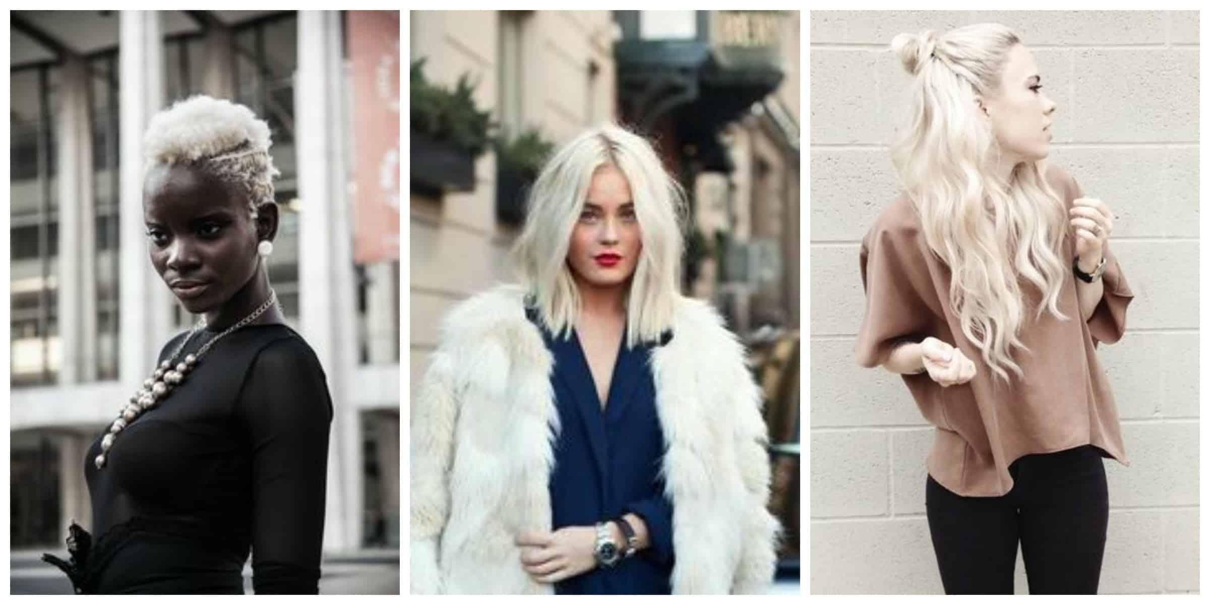platinum-blonde-hair-look-3