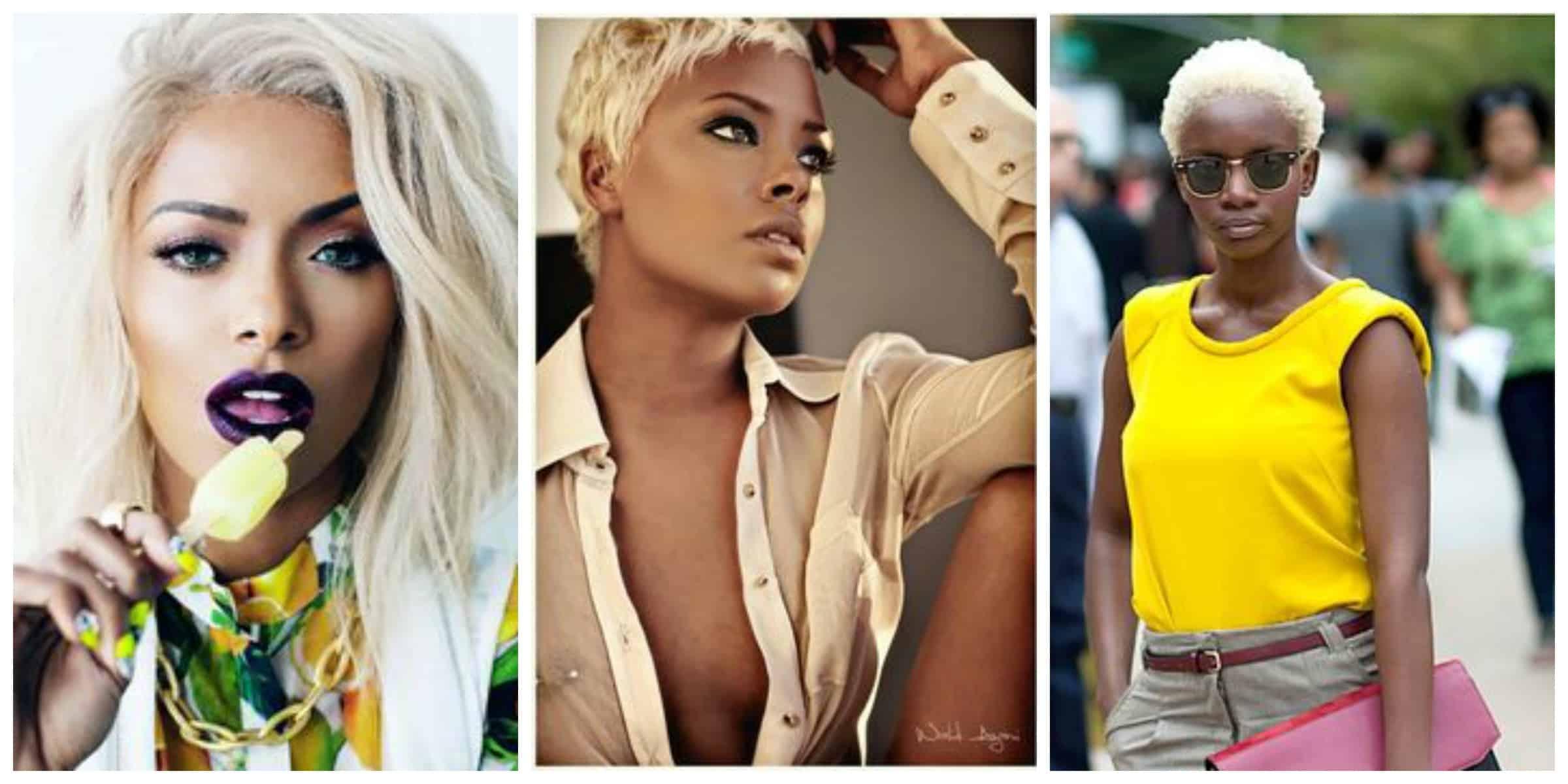 platinum-blonde-hair-look-8