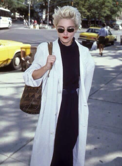 platinum-blonde-hair-madonna-80s