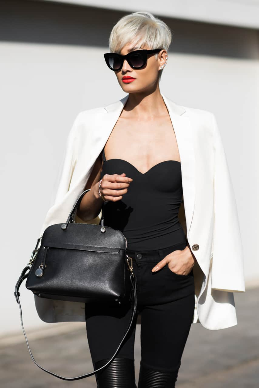 Micah Gianneli_Top fashion style blogger_Faith Connexion_J Brand