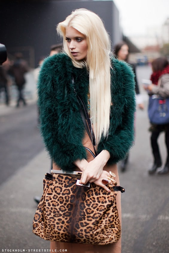 platinum-blonde-hair-street-style-6