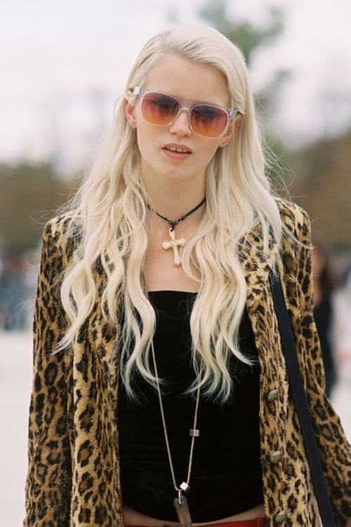 platinum-blonde-hair-trend-2015-3