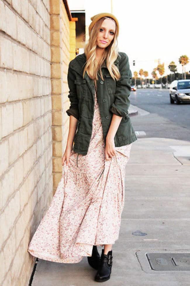 safari-jackets-style