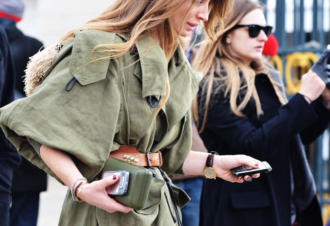 safari-jackets-trend-spring-2015