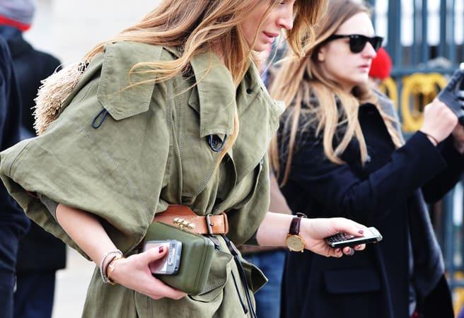 safari-jackets-trend-spring-2015