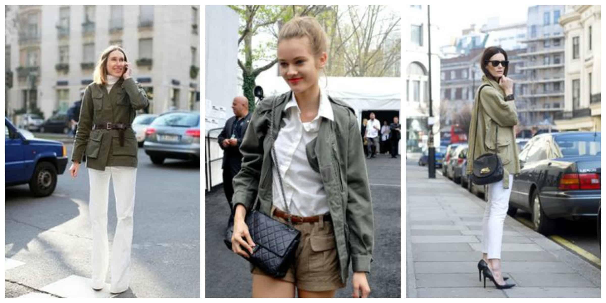 safari-jackets