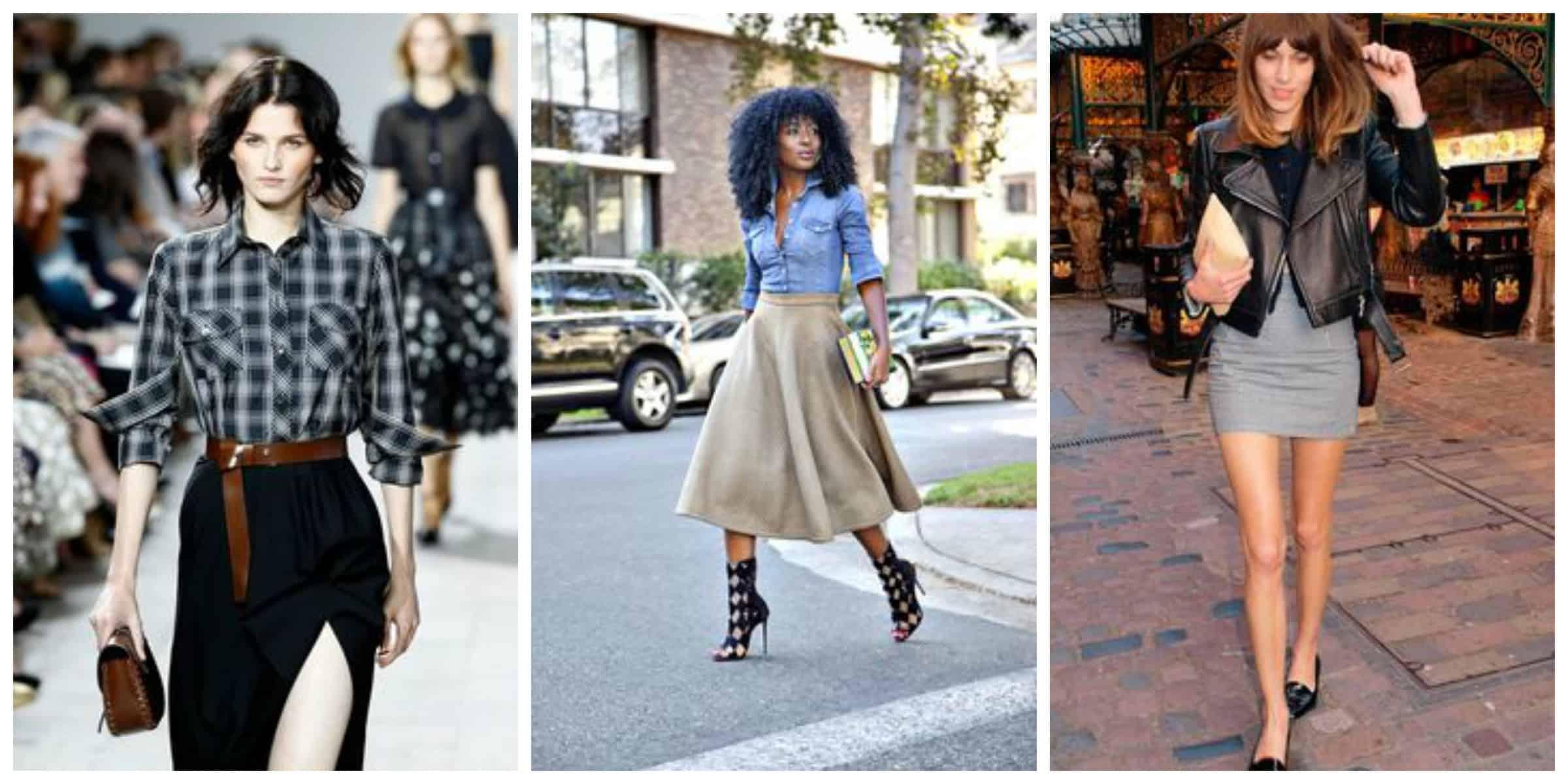 skirts-styles-spring-2015