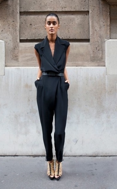 spring-2015-fashion-trends-jumpsuits