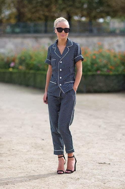 spring-2015-fashion-trends-pyjamas