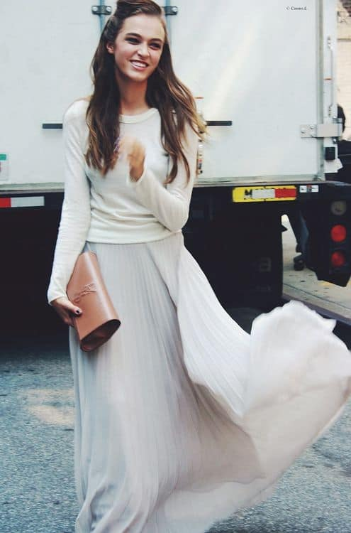 spring-2015-fashion-trends-street-style-2