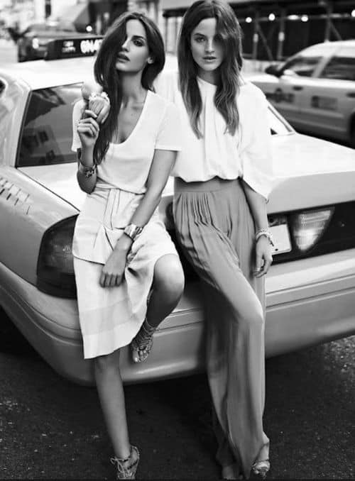 spring-2015-fashion-trends-street-style-70s