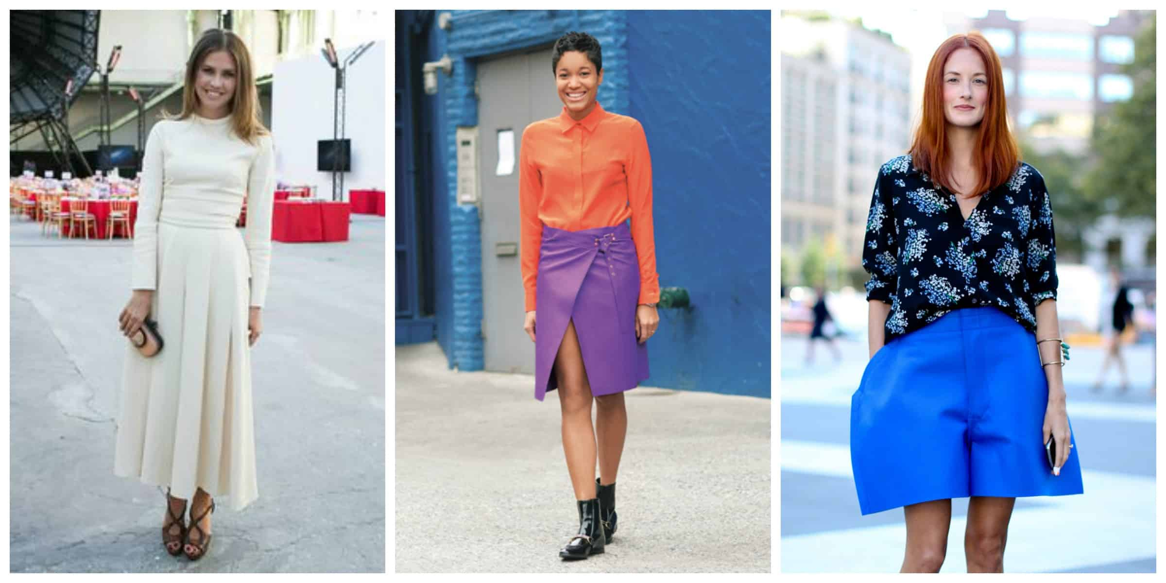 spring-2015-fashion-trends-street-style-blue