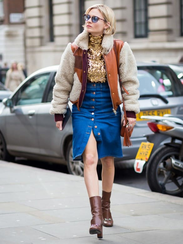 spring-2015-trend-denim-skirts-1