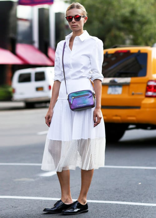 spring-2015-trend-midi-skirts